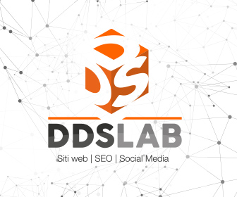 DDS Lab Web Marketing