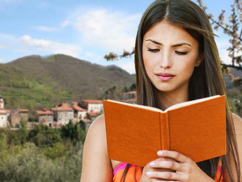 Bibliografia su Conca della Campania