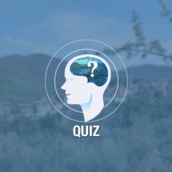 Copertina Quiz