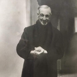 Don Mariano Trapani