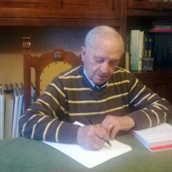 Pasquale Comparelli