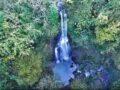 Cascata Conca della Campania