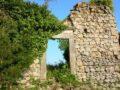 Chiesa di Sant'Eleuterio – Orchi