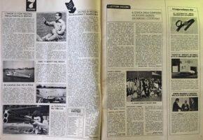 Domenica del Corriere 36 del 1969