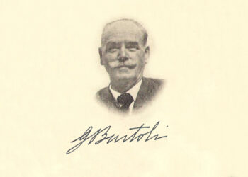 Guido Bartoli