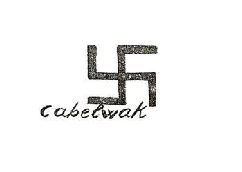 Cabelwak