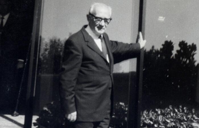 Lorenzo De Felice