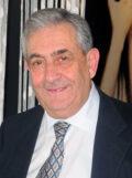 Carlo Decio Alfonso De Monaco – Α 1951
