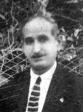 Ernesto Malfitano – Α 1873 Ω 1943